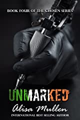 Unmarked: Sean's Story (The Chosen Series Book 4) Kindle Edition