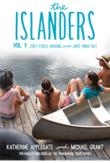 Amazon tan lines sand surf and secrets rays romance and the islanders volume 1 zoey fools around and jake finds out islanders series fandeluxe Ebook collections