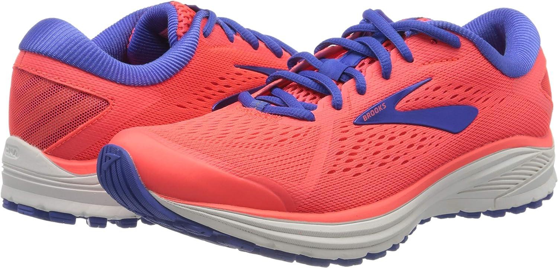 Brooks Aduro 6, Zapatillas para Correr para Mujer: Amazon.es ...