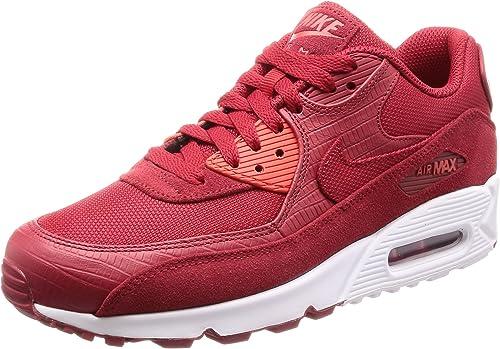 | Nike Air Max 90 Premium | Shoes