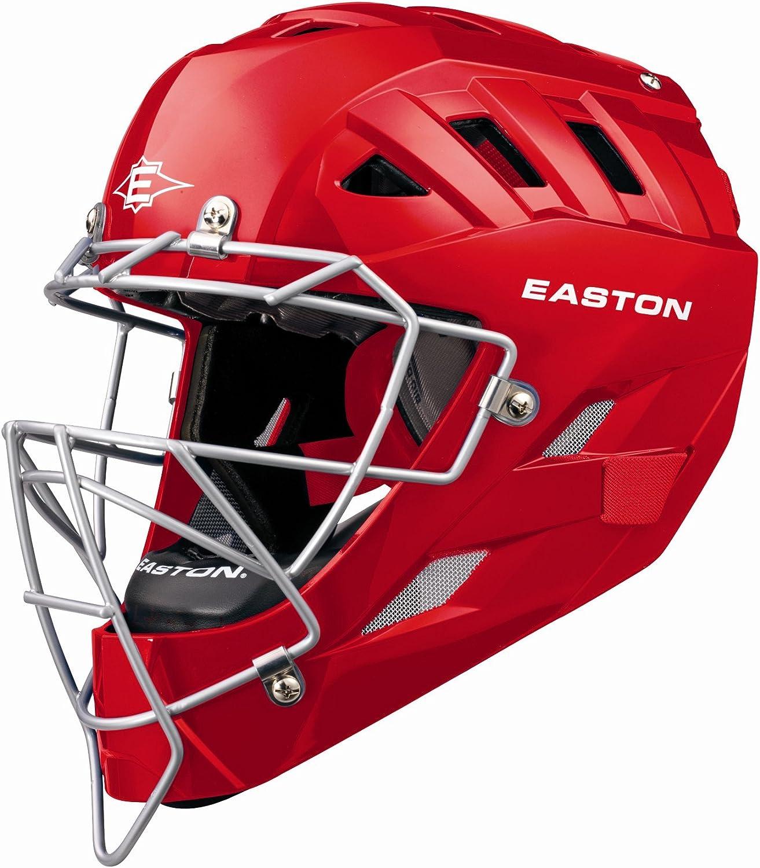 Easton Surge Catchers Helmet