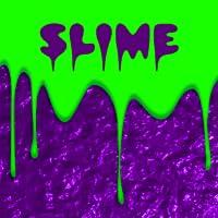 Simulador de Slime - Jogos