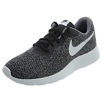Herren 010 844887 Nike Tanjun Sneaker jL35A4Rq
