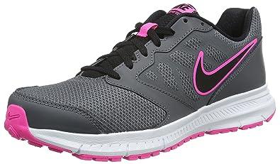 Nike Downshifter 6 b7c67ecc786e