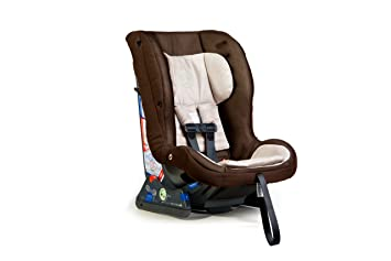 Orbit Baby Toddler Car Seat Mocha Discontinued By Manufacturer