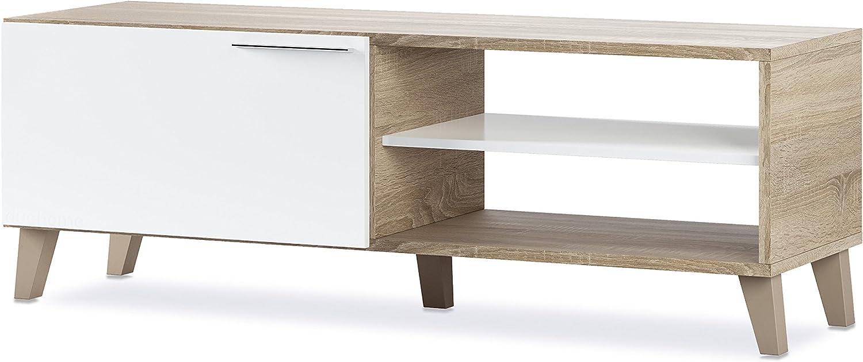 mueble para tv barato