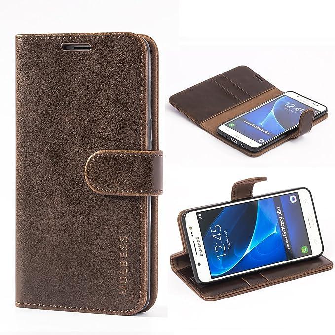 Custodia Tablet Samsung Custodia In Pelle PU Originale Custodia