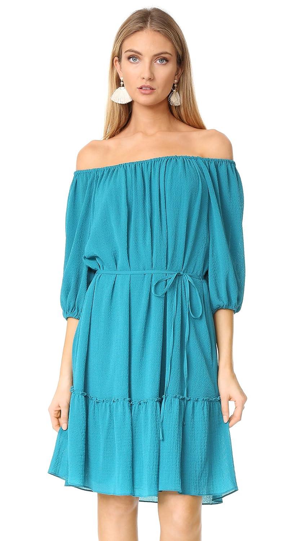 1d0a87f971b Ella moss Women's Nete Off the Shoulder Dress