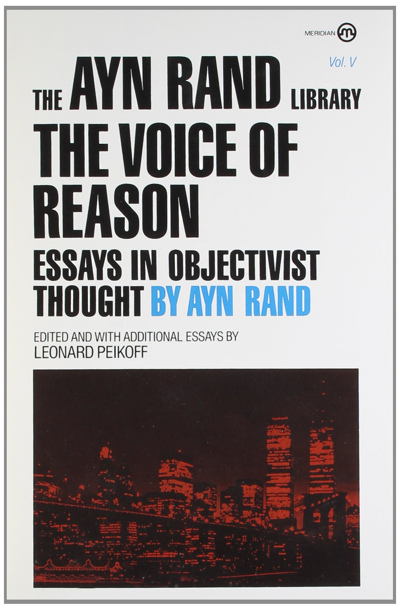 ayn rand essay contest canada Ayn rand institute essay contests enter an ayn rand institute essay contest for to schools in the united states and canada i would like to have rand.