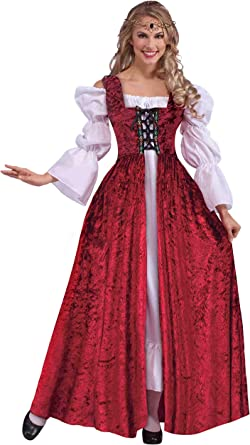 Womens Adult Baby Hen Party Funny Joke Fancy Dress Costume Ladies Outfit