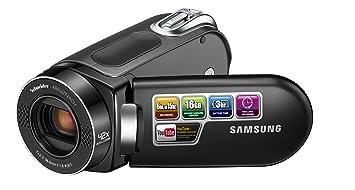 samsung smx f34 flash memory camcorder w amazon co uk camera photo rh amazon co uk Samsung Galaxy S Manual Samsung User Manual Guide
