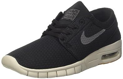 Nike Stefan Janoski Max 94195ee773e0