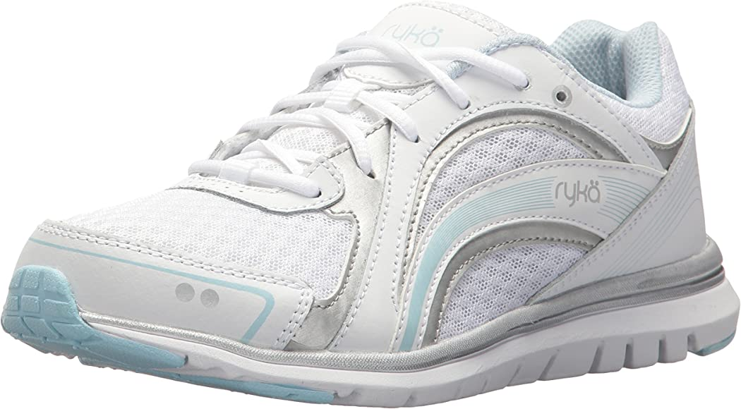 Ryka Women's Aries Walking Shoe