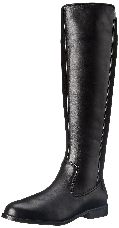 c646f7b7a2f25 Lacoste Women s Rosolinn Tall 3 Winter Boot