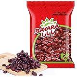 Bayara Cranberries Dried, 200 gm