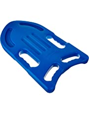 Amazon Com Swimming Floatation Devices Toys Amp Games