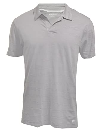 Dkny Jeans Mens Short Sleeve Polo Shirt At Amazon Men S Clothing Store