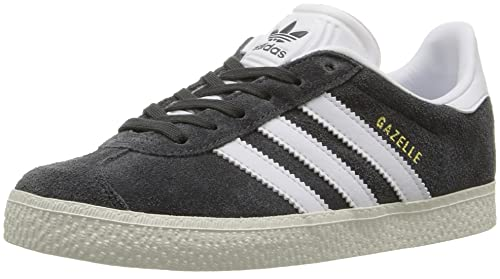 adidas gazelle 2 little kid