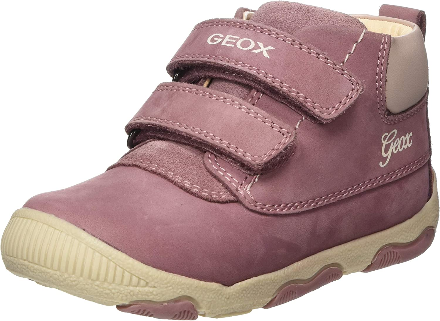 Over item handling ☆ Geox Sales results No. 1 Unisex-Child Classic Ankle Boots