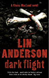 Dark Flight: Rhona Macleod Book 4