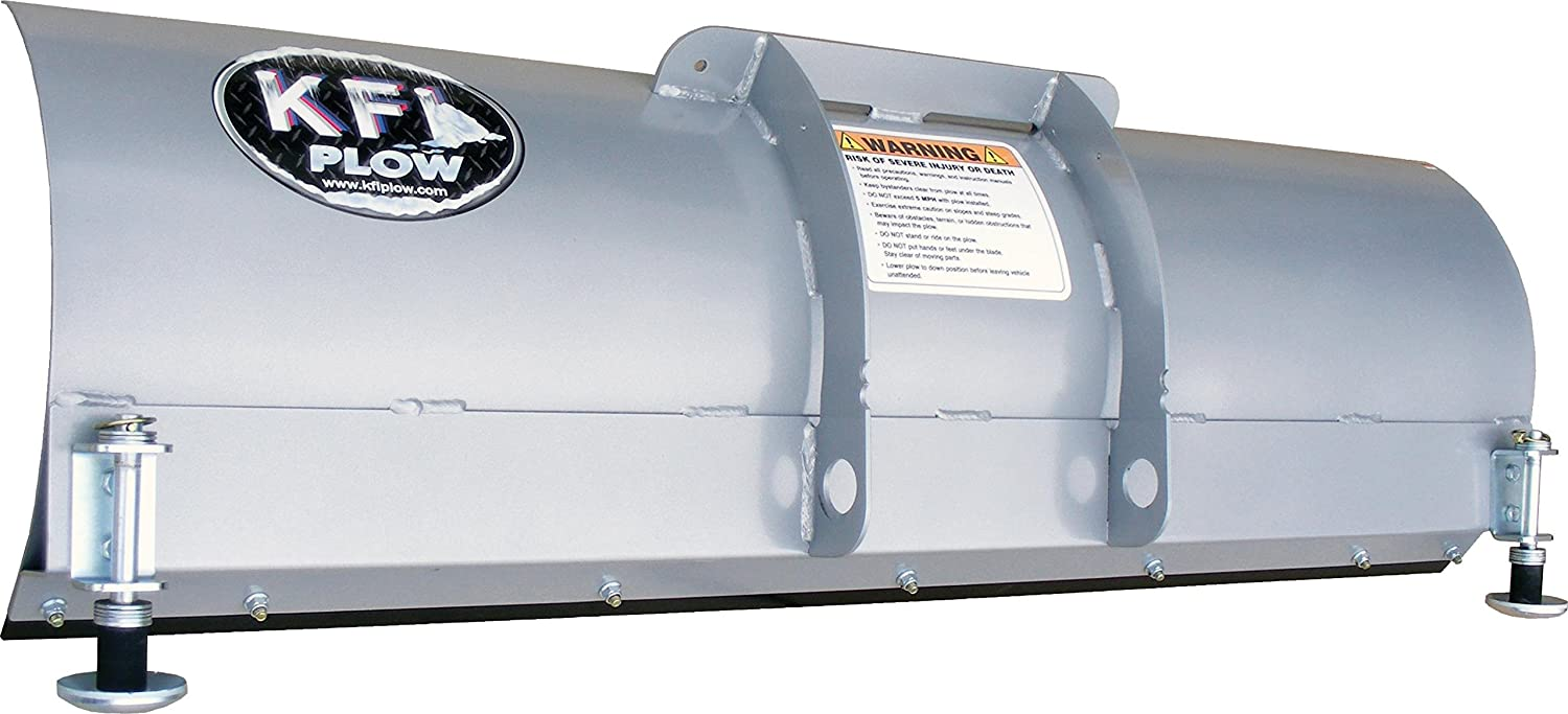105048 Snow Plow Blade KFI Products