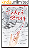 The Red String (Days of the Guardian Book 1)