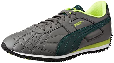 Puma Men s Mexico Idp Sneakers  Buy Online at Low Prices in India ... 814230a1eca3