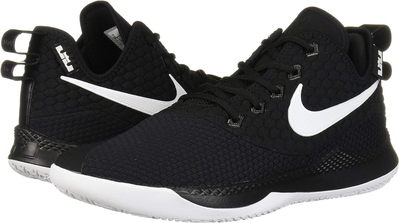 Amazon.com | Nike Men's Lebron Witness