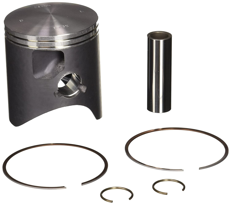 Vertex 23630B Replica Piston Kit