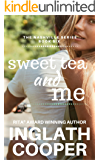 The Nashville Series - Book Six - Sweet Tea and Me
