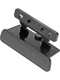 DORMAN 924-810 Replacement Center Console Latch