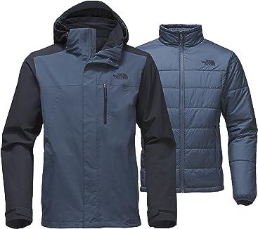 479e56f8cc The North Face Men s Carto Triclimate Jacket