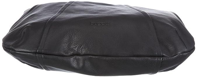 Elena Womens Shoulder Bag 45x44x10 Bugatti 2U9ksFa