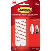 Command  Large Refill Strips