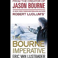 Robert Ludlum's (TM) The Bourne Imperative (Jason Bourne series Book 10) (English Edition)