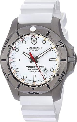 Часы стоимость victorinox в беларуси часов стоимость