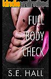 Full Body Check