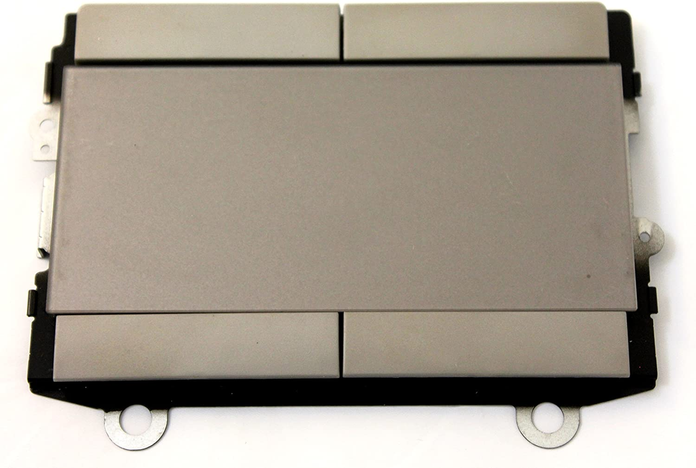 HP EliteBook 8460P Touchpad Button Board 920-001814-02