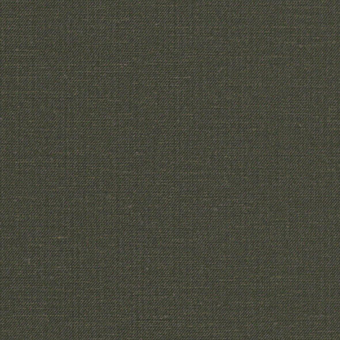 ー品販売 シンフル 壁紙39m リリカラ 無地 39m ブラウン2 B01mxdk9jd