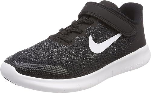 Nike Free RN 2017 (PSV), Zapatillas de Running para Niños: Amazon.es: Zapatos y complementos