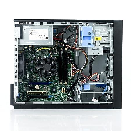 Dell Precision 450 Promise SATA Vista