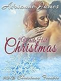 A White Hot Christmas