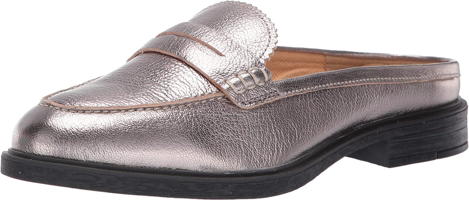 25% OFF Hush Puppies Women's Bailey Mule Free shipping Penny