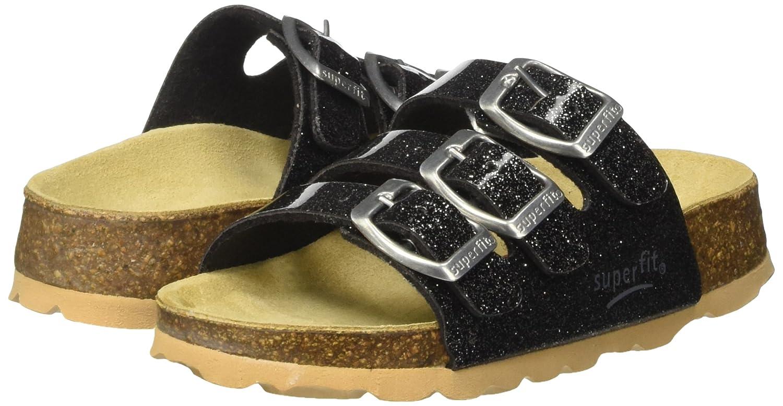 Color: Black Size: 30.0 EUR Superfit 800113012832-800113012832