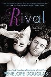 Rival: A Fall Away Novel (The Fall Away Series)