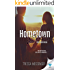 Hometown Girls: New Beginnings