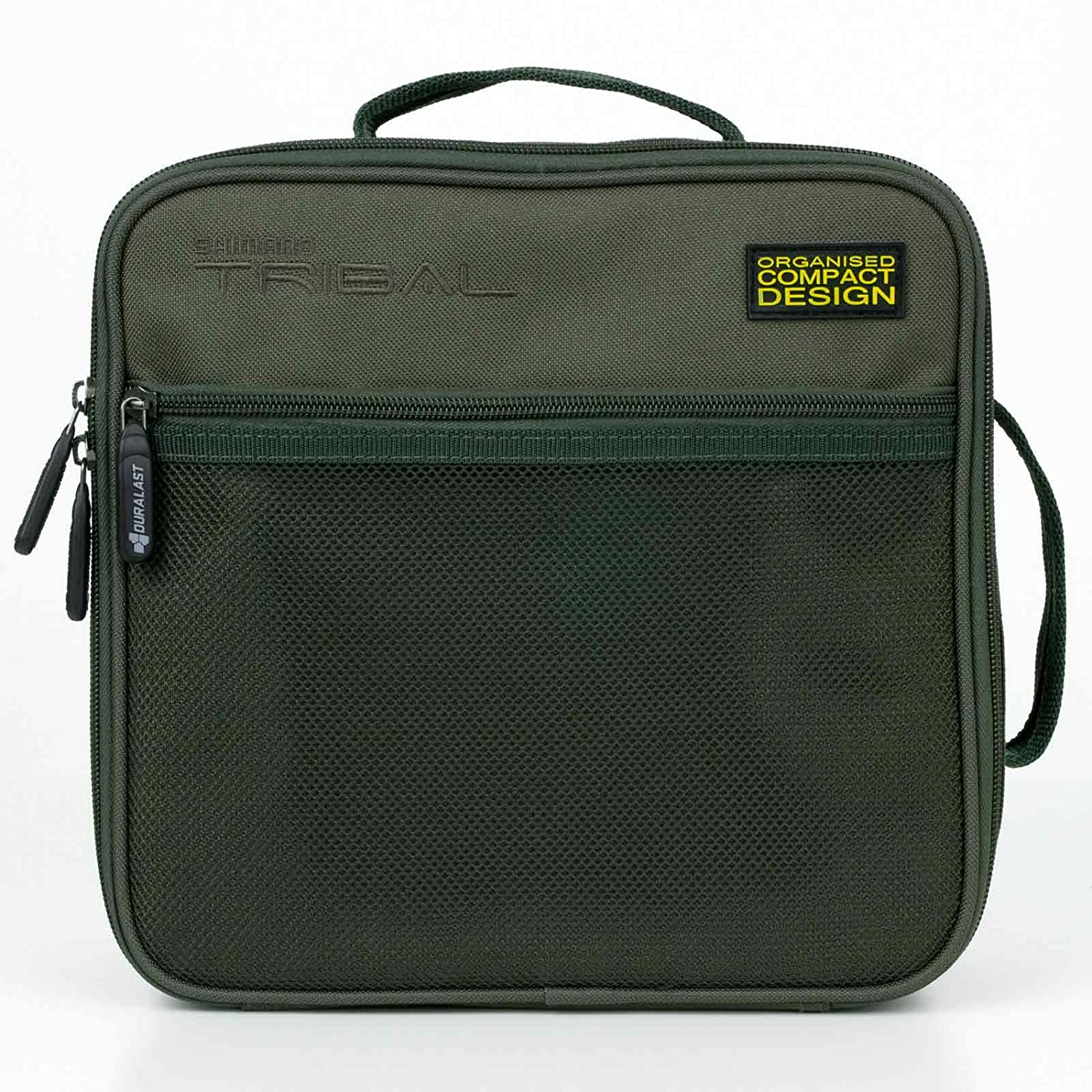 Shimano Tasche Tribal 1//1 Accessory Case Large