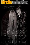 Cognati: An Inferno World Novel