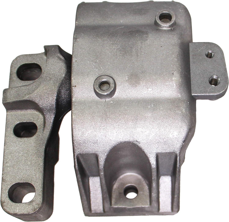 Lavnox Carbon Fiber Metal Rline License Plate Frame Tag Cover Holder Mount for VW Rline 2