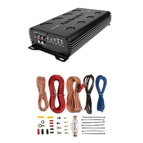 audiopipe sub wiring diagram 6 brt feba arbeitsvermittlung de \u2022 audiovox wiring diagram audiopipe sub wiring diagram images gallery
